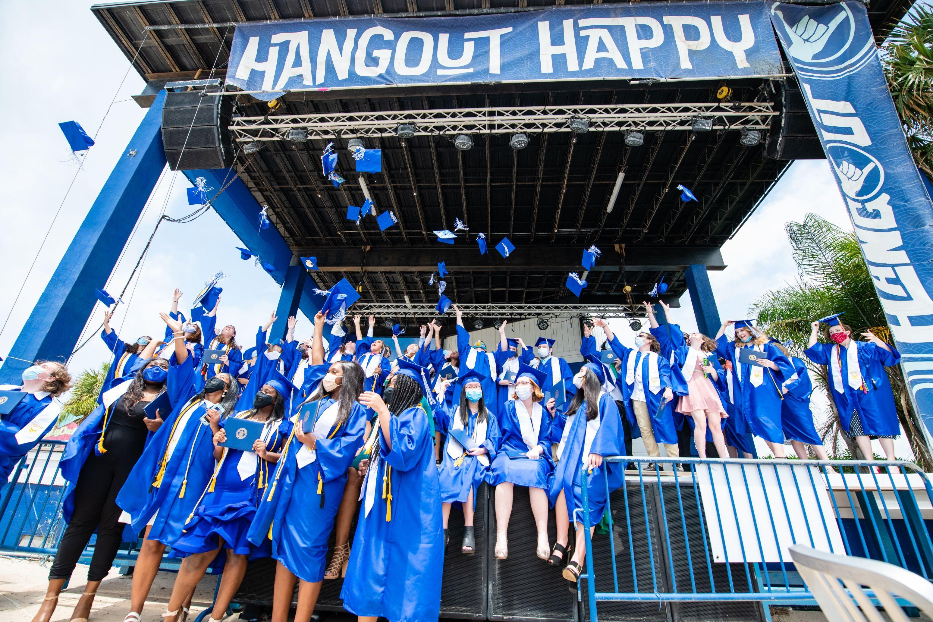 2020 ASMS Graduation 4148